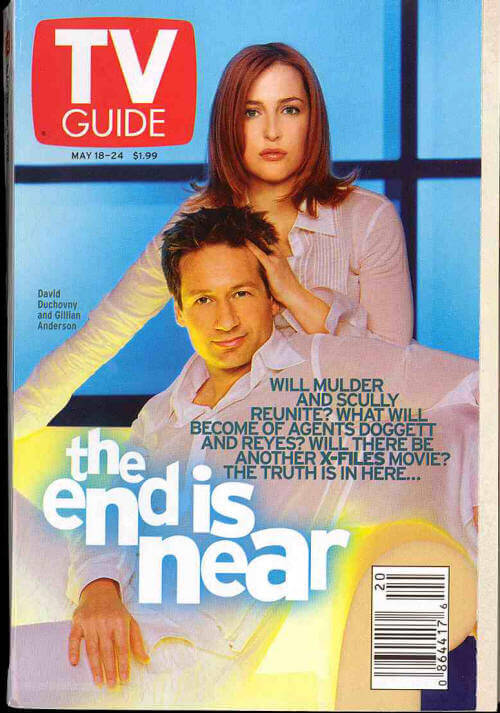 x-files-tv-guide-5-02-a-large
