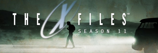 xfiles-season-11-category-banner