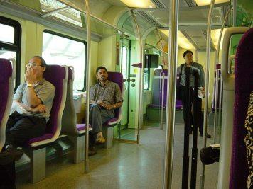 Inside_KLIA_Transit