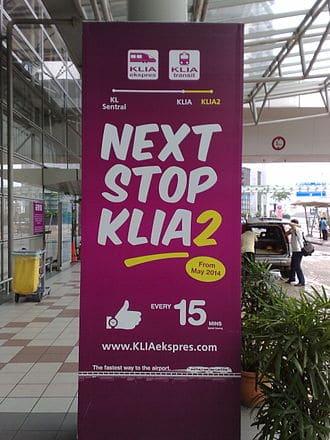 KLIA_Ekspres_-_KLIA_2