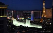Vdara Condos Citycenter Las Vegas