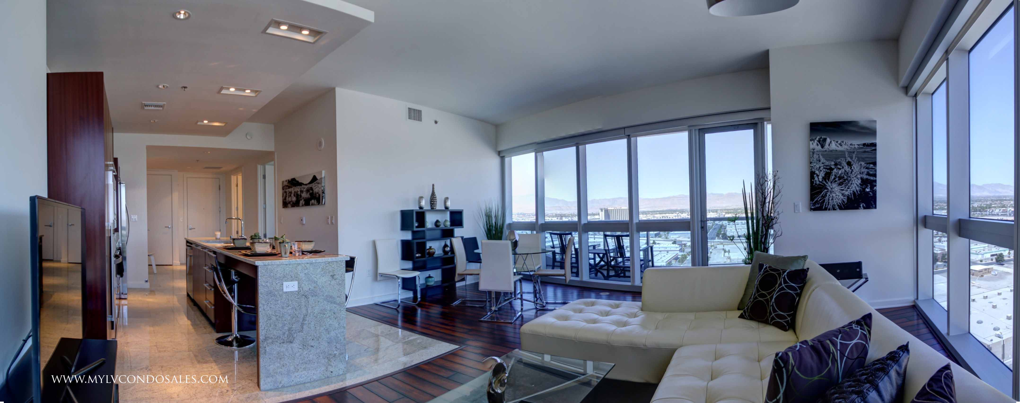 The Martin Las Vegas  Condos For Sale and Rent  Las Vegas Condos For Sale