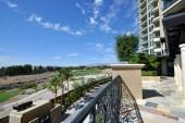 One Queensridge Place Las Vegas Condos (10)