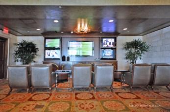 One Queensridge Place Las Vegas Condos (12)
