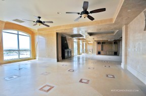 One Queensridge Place Las Vegas Condos (47)