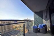 Cosmopolitan Las Vegas Condos