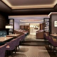 The Living Room With Sky Bar Partition Wall 三井ガーデンホテル名古屋プレミアの 三井ガーデンホテル名古屋プレミアのアルバイト写真
