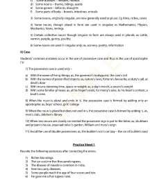 Preposition Worksheet Cbse   Printable Worksheets and Activities for  Teachers [ 2339 x 1654 Pixel ]