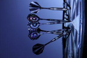 darts-102919_640_2 - pixabay.com