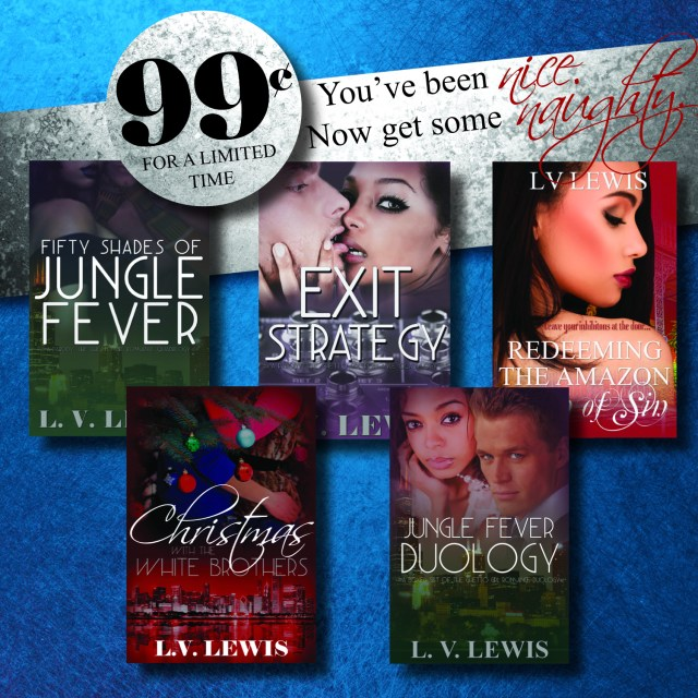 99 cent sale LVLewis1 copy