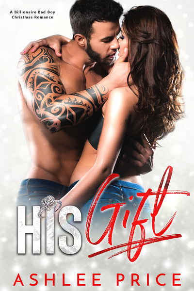 KDP_Cover_His_Gift