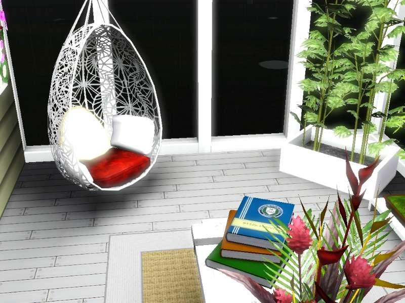 hanging chair the sims 4 crazy creek air plus sallidra20 s showcase thread new upload page forums screenshot original jpg