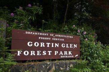 Gortin-glens-1