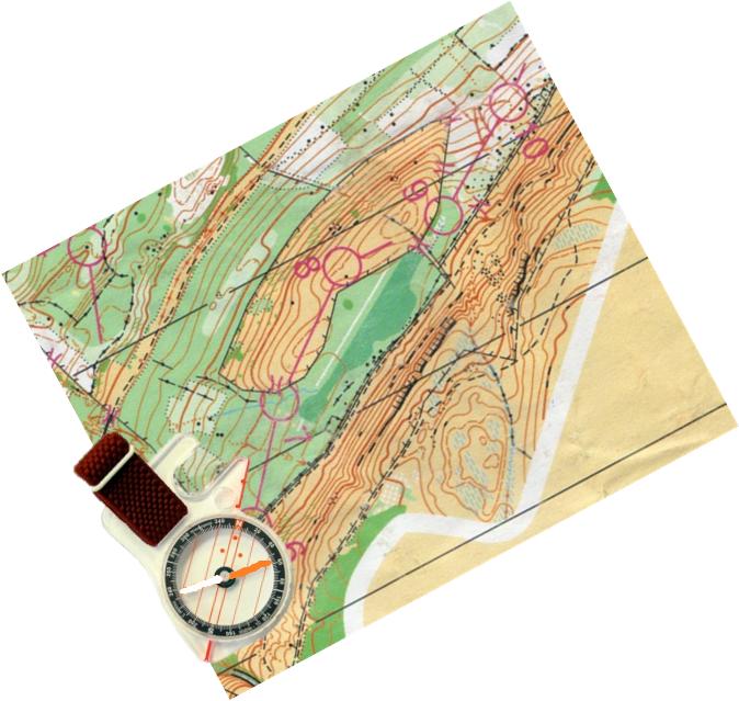 binn foibhne compass aligned