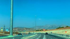 freeway-215-north