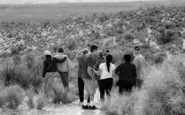 desert-people-1