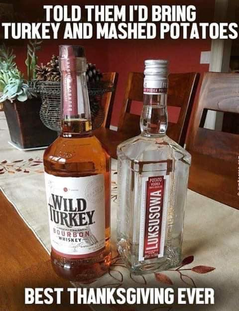 turkey-mashed-taters