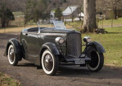 Ford-Model-40-Special-Speedster-96241