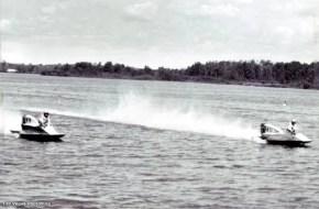 1965sanfordmi