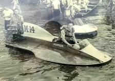 m-14-hydro
