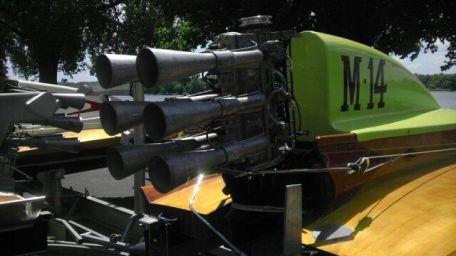 m14-hydro