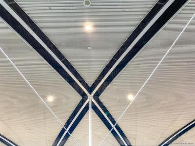 dtw-airport