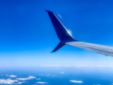 flight-3
