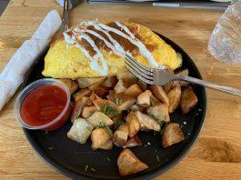 breakfast-3