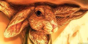 creepy-rabbit