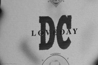 DSC_1924
