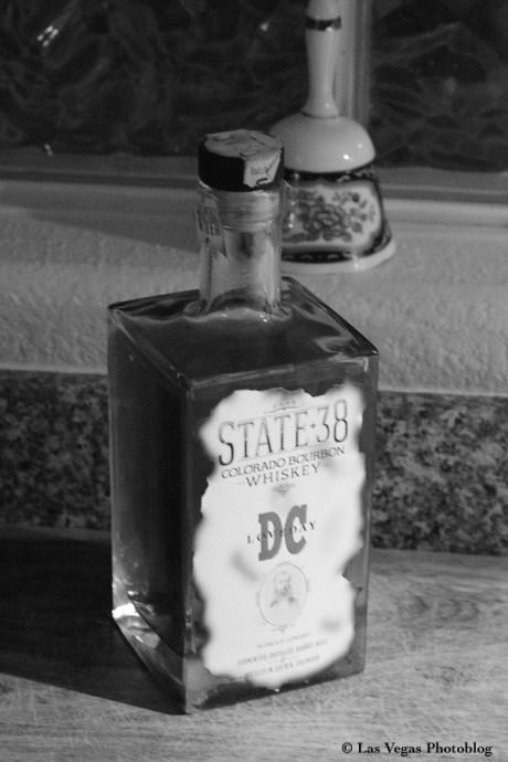 DSC_1928