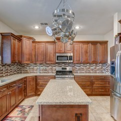Kitchen Countertops Las Vegas Cabinet Knobs And Pulls Remodel Construction