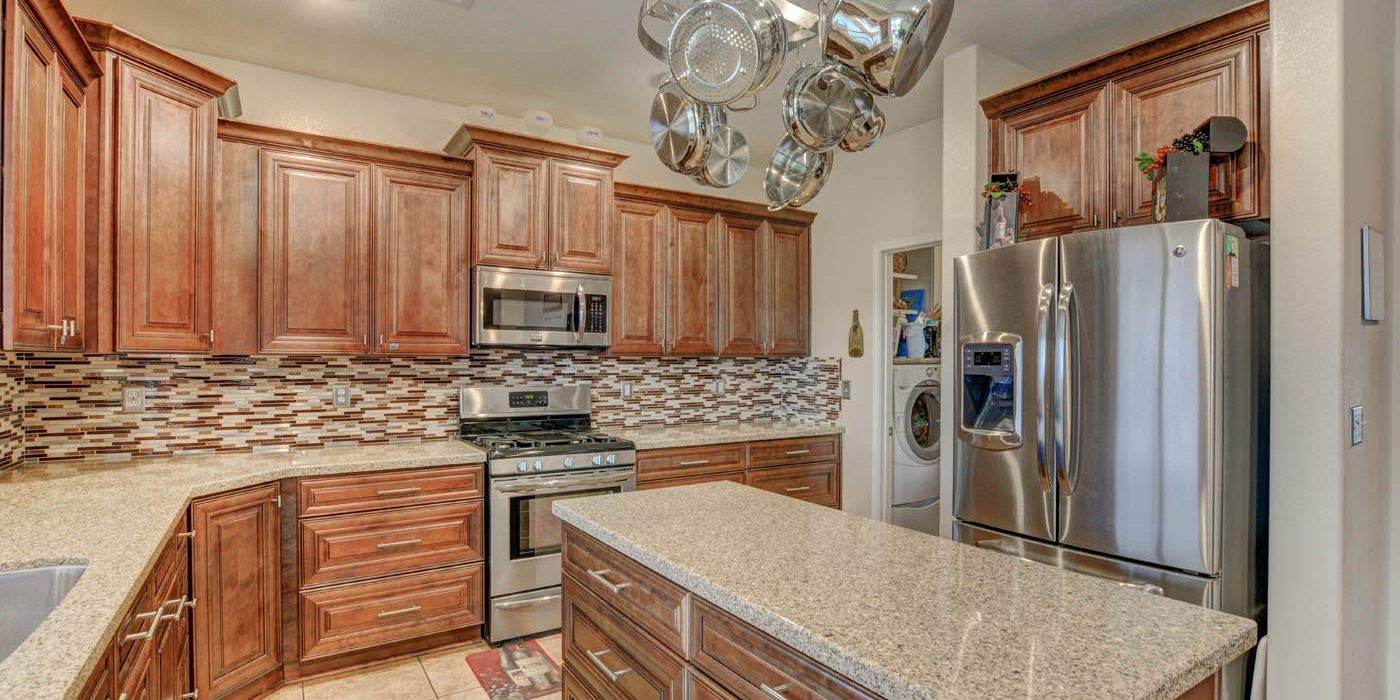 kitchen remodel las vegas cabinets new orleans 3 biggest remodeling trends that are here to stay apple vista 19