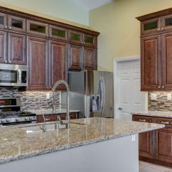 Kitchen Remodel Las Vegas Color Ideas For Remodeling Contractors How To Choose The Right One If