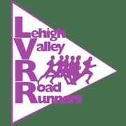 LVRR logo
