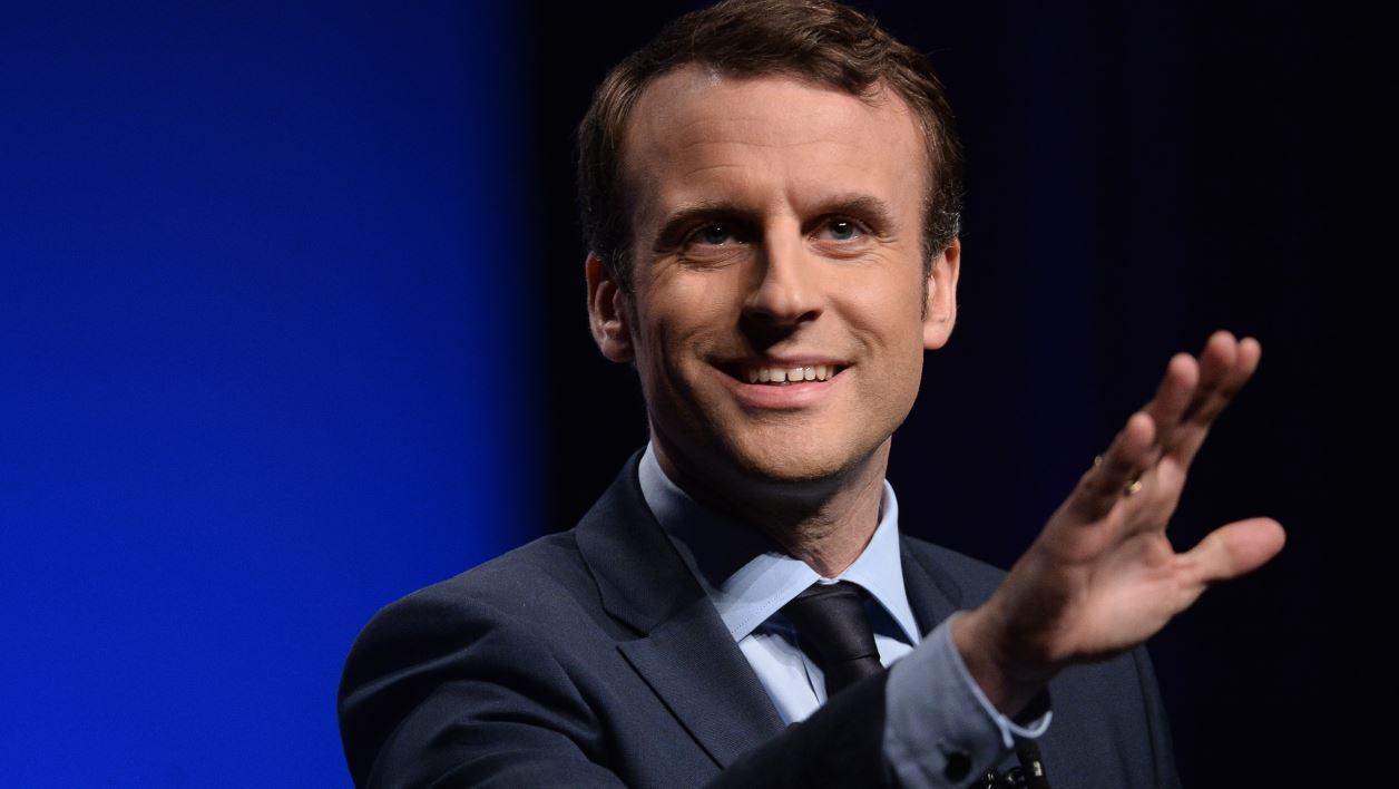 Emmanuel Macron et « les gens qui ne sont rien » : plus qu'un dérapage, une vision du monde