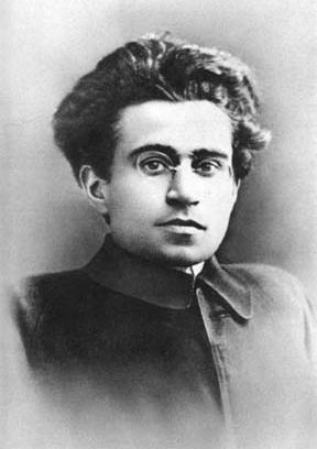Antonio Gramsci et ses ennemis