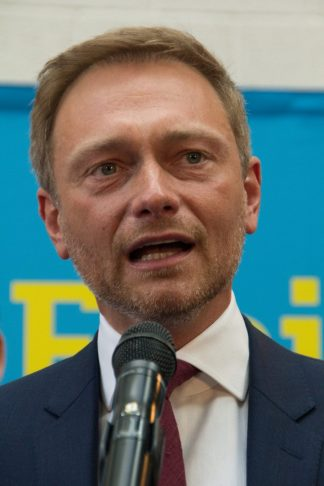 https://commons.wikimedia.org/wiki/Category:Christian_Lindner_in_2017?uselang=de#/media/File:2017-05-14_NRW_Landtagswahl_by_Olaf_Kosinsky-116.jpg