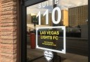 Las Vegas' New Pro Soccer Team Relying On Unpretentious Business Style To Reach Fans, Attract Business Deals