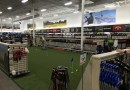 New Retail Golf Store in Downtown Summerlin Adds More Sports Business to DTS
