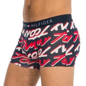 Tommy Hilfiger boxerky Bold Type