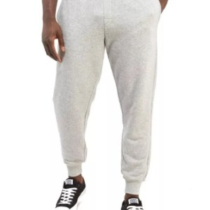 Calvin Klein tepláky Modern Cotton Stretch Jogger Pant 080