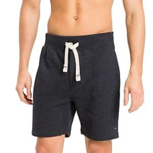 Tommy Hilfiger pánske šortky Icon HWK Short modrá