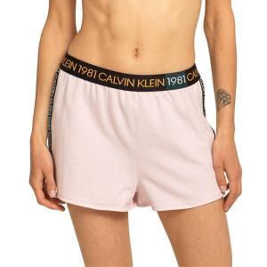 Šortky Calvin Klein Short 1981 Bold 7JX