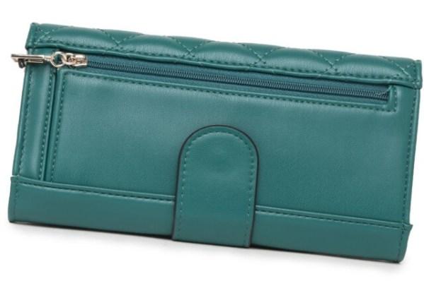 Dámska peňaženka Guess Emerald VG710759 01