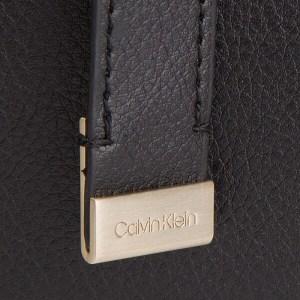 Kabelka Calvin Klein Frame Med Shopper K60K604596 001_5