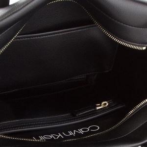 Kabelka Calvin Klein Frame Med Shopper K60K604596 001_6