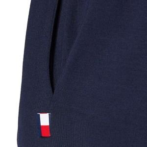 Tepláky Tommy Hilfiger Tailored Jersey Pant 5