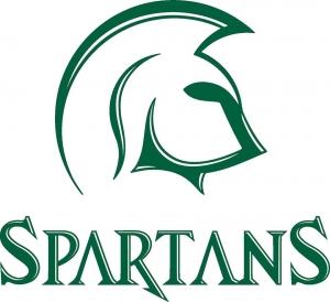Las Vegas Pop Warner Spartans Youth Football Team Looking