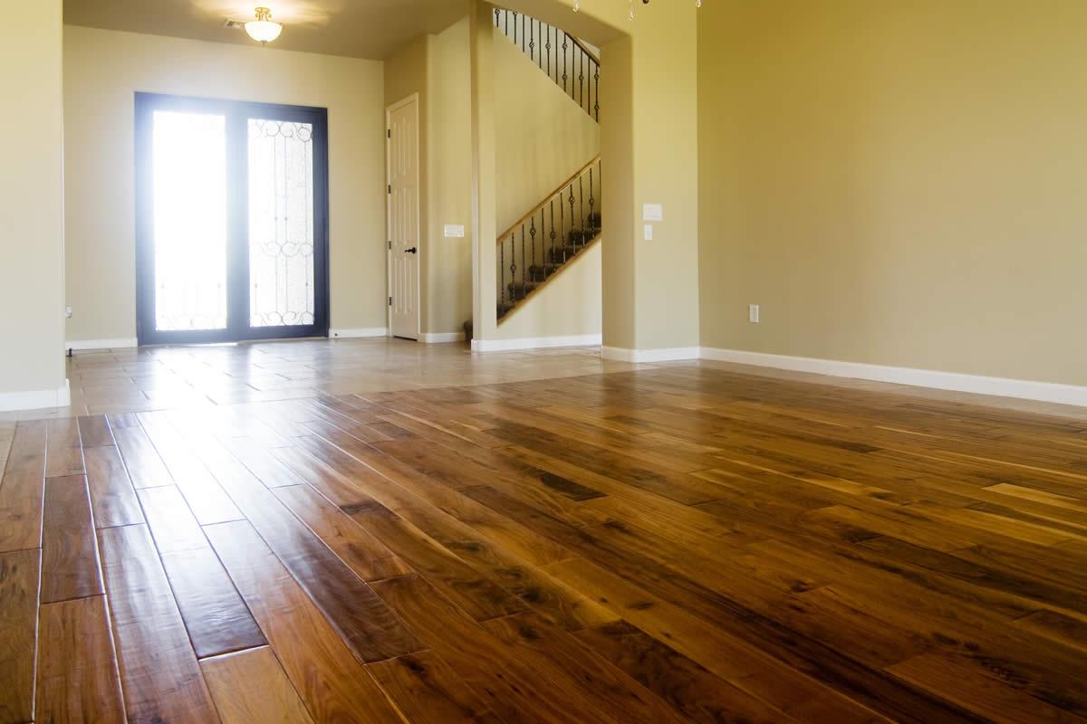 Luxury Vinyl Tile Flooring Michigan Find the Perfect Flooring
